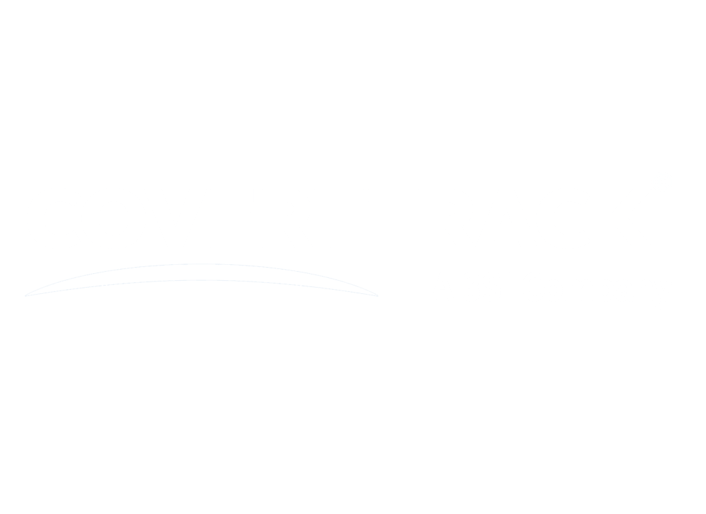 CovertTrack
